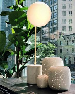 modern furniture store modern home decor store new york ny
