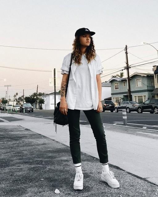 haleyraeshoning - Pure Cotton Imogen Boy T-Shirt