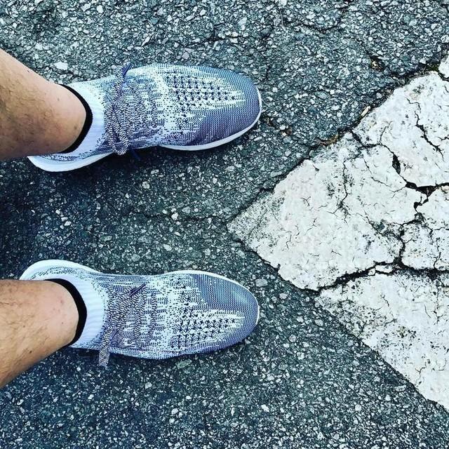 Boost Life. #shoegame #shoe #solecollector #kicksonfire #adidas #ultraboost #boost #sneakers #sneakerhead #uncaged #kicks #shoes #shoeaddict #shoestagram #kicksoftheday #sneakerheads