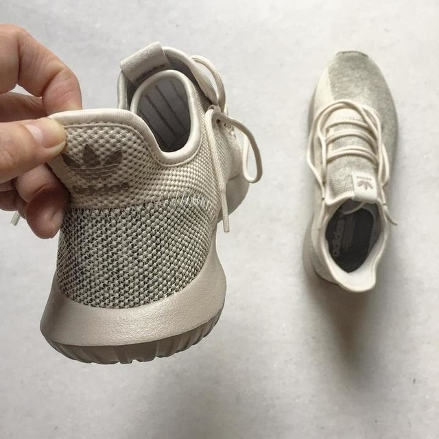 MEN _ WOMEN _ ADIDALIED ORIGINALS TUBULAR SHADOW iOffer