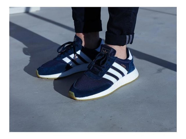 Adidas i5923 . . #streetstyle #menoutfitoftheday #modamasculina #ootd #menstyle #mensfashion #menstreetwear #menswear #menwithstyle #stylish #modahomem #mensshoes #dapper #lookbook #instablogger #estilomasculino #FashionBlogger #menlook #mentoutfitinspiration #menfashionpost #outfitideas #Sneakerhead #Sneakers #3stripesstyle . #Tuesday #Summer