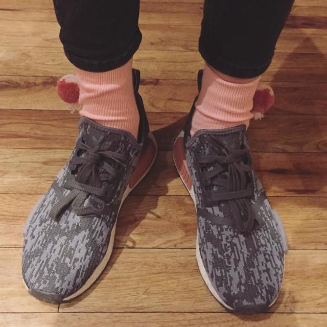 #adidas #3stripesstyle 🤗🤗🤗