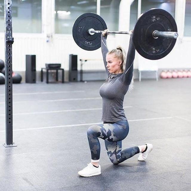 #crossfit #fitness #gym #roguefitness #reebok #gymlife #crosstraining #force #lift #weightlifting #wod #workout #crossfitter #gimnasio #entrenar #fuerza #crosfitero #pasion #crossfitero #training #trainhard #train