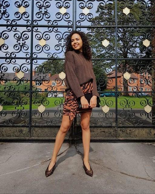 jl_olivia.r - Pia Zephyr Skirt