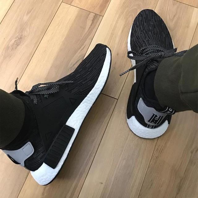 #adidas #nmdxr1 #nmd #aspirewear #xr1