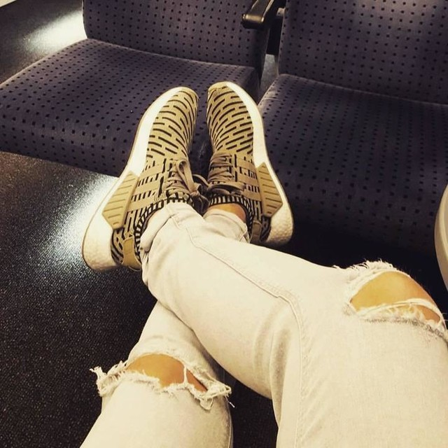 on my way to Milano 😊 #snipesknows #snipesfamily #snipes #snipescom #snipesshop #milano #sneaker #best #adidasoriginals #adidas #nmd #boost #traveltrip #traveling #shoes #fashion #style #streetstyle #manfashion #italiano #lifestyle