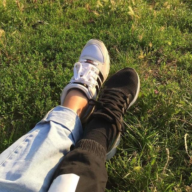 #eqt #supportrf #supportadv #summer #mauerpark #berlin #womft #adidas #threestripelife #adidasonly #ichhabbiergesagt #equipment #eqtgallery #eqtlove #eqtgame #teameqt #kiezlife