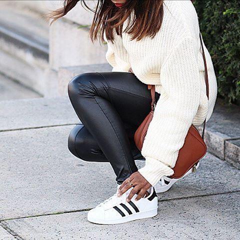 Http Www Adidas Com Us Superstar Foundation Shoes B Html