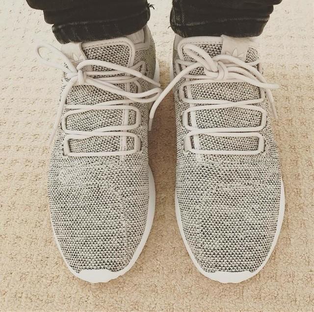#adidas #tubular