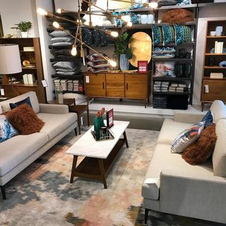 Modern Furniture Store & Modern Home Decor Store | Kansas City, MO ...