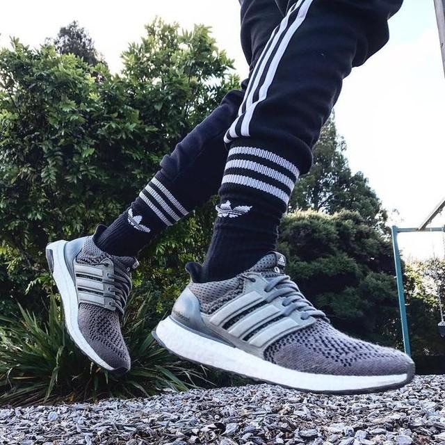#adidas #ultraboost #highsnobiety #superstar #3stripesstyle #yeezy #supreme #auckland #nz
