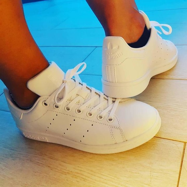 #stansmith #adidas #sneaker #summer #outfitoftheday#shopping #shoes#fashion