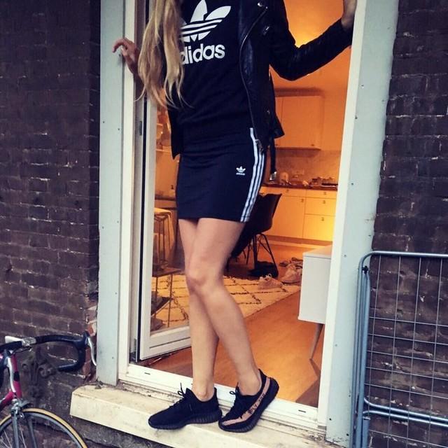 #3stripestyle #adidas #adidasoriginals