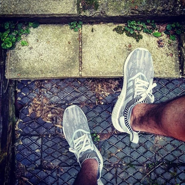 #adidas #adidasnmd #nmd #nmdr1