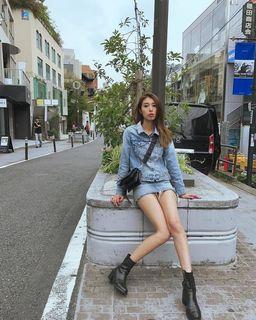 ALLSAINTS JAPAN - Giacca Hay