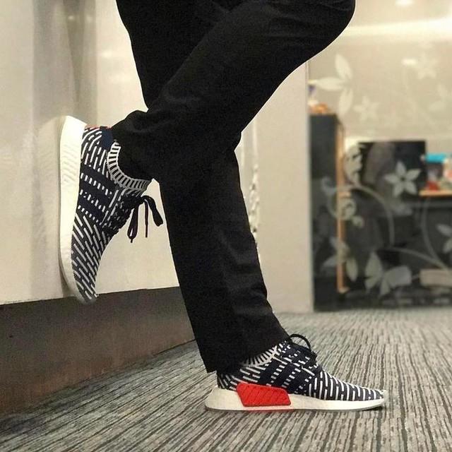#adidasOriginalsNMDR2PK #adidasOriginalsNMDR2 #adidasOriginalsNMd #adidasOriginals #adidasNMDR2PK #adidasNMDR2 #adidasNMD #adidas #NMDR2PK #NMDR2 #NMD #Sneakers #SneakersAddict #SneakersFreak #SneakersHead #SneakerHead #SneakerHeads #Kicktagram #Kicksology #KicksOnFire #ShoePorn #Shoegasm #Kicks #Sole
