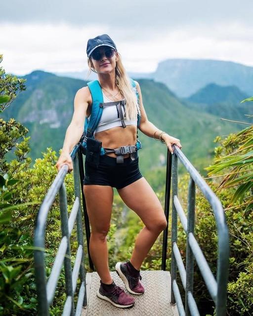 Pack your bags jamescider we're going on an adventure 🙌🏼🚙💛 - ciderfilm subaru_nz adidasnz #collab #pakiri #explore #newplaces #newfaces #nzmustdo #explorenz #girlswhohike #girlswhorun #newzealand