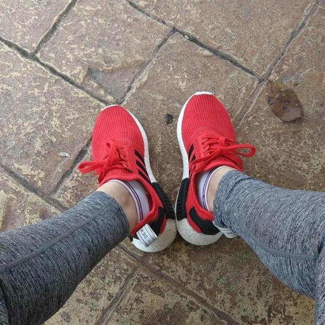 #adidas#NMD#R1