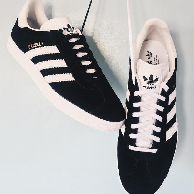 Men's adidas Originals Gazelle OG Shoes