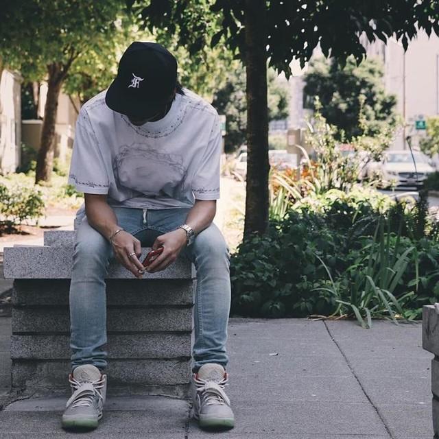 HaiFashun.Boston.Seattle.Th. - Ide Rex Jeans