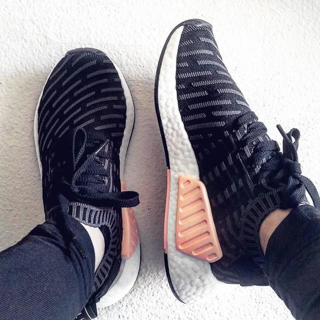#adidas #adidasoriginals #nmd #nmdvibes #boostvibes #boosted #boostgod #boosthaven #modernnotoriety #mobilesneakers #sneakerguild #sneakerfreakermag #peigworldwide #nicekicks #kicksonfire #SWIFTKICKZ #highsnobiety #lacedluxx #soleindividual #originalsonly #hypebeast #sneakergram #sneakeraddict #nmdr2