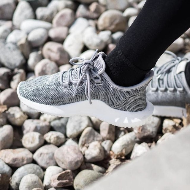 Déjà 65 km parcourus à pieds en trois jours avec mes petites baskets ! Les distances ne sont pas les mêmes qu'en Europe ! 😊 - 📷 @mathieupellerinphotography - #snickers #kicks #adidas #tubular #walk #may #todayimwearing #lookoftheday #look #outfit #outfitoftheday #fashion #pliguet #olympus #vsco #vscocam #blog #blogmode #fashionblog #fashionblogger #blogueuse #paris