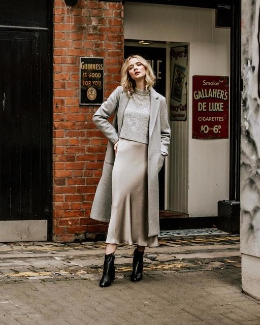 melissaelliott - Tierny Dress
