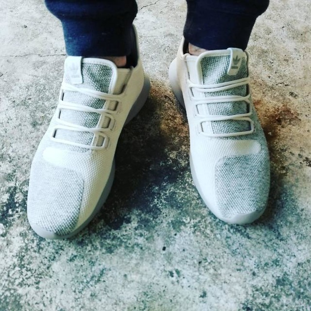 #adidas #tubular #sneakers #shoegameonpoint
