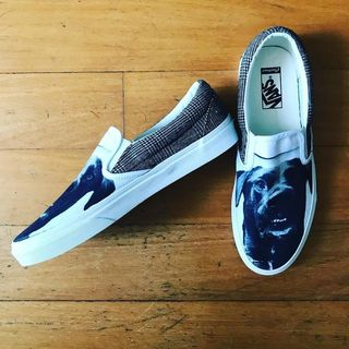 Vans® Shop | Shop Shoes, Clothing & Accessories