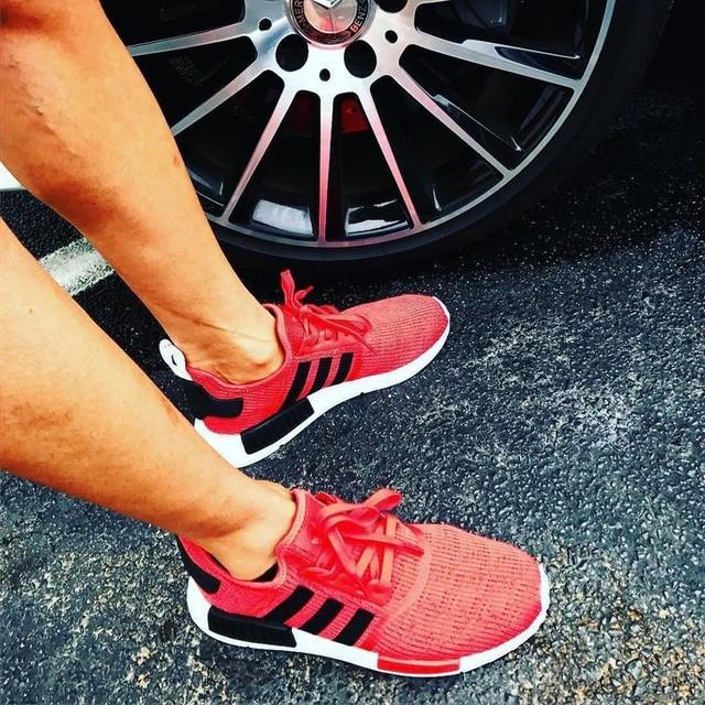 #fitnessmotivation #fitness #adidas #nmdr1 #nmd #gymmotivation #gymrat #physique