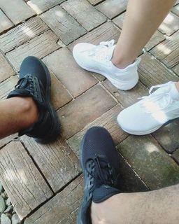 adidas Duramo 9 Shoes | adidas Indonesia