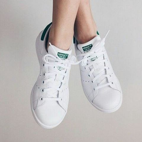 addidas stan smith