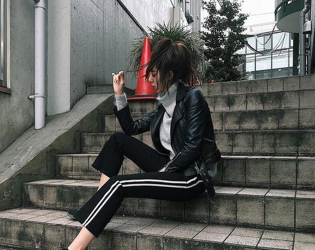 - Heidi Flared Jeans
