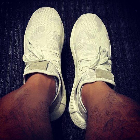 Travel Kit🌏 #Adidas #adidasoriginals #YESadidas #3stripesstyle #nmd #adidasnmd #adidasnmdxr1 #whitecamo #camovibes #boostallday #boostvibes #boostgod #boostheaven #hypebeastkicks #hypebeast #sneakerheads #sneakers #menfashion #streetstyle #streetfashion #torontoig #hkig #kicksonfire #summerkicks #nmdvibes #nmdwhitecamo #boostonfire